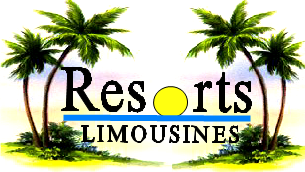 Resorts Limousines